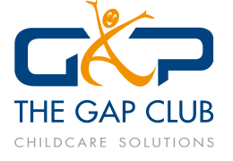 The Gap Club